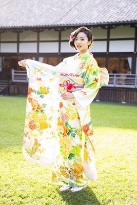 川瀬莉子さん