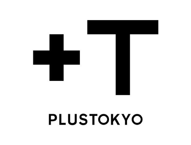 先月銀座一丁目にオープンした「PLUSTOKYO」