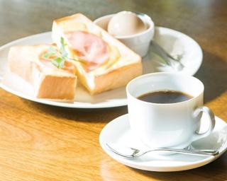 【写真特集】いま行きたい!博多&中州エリアのオシャレカフェ4軒・全20枚
