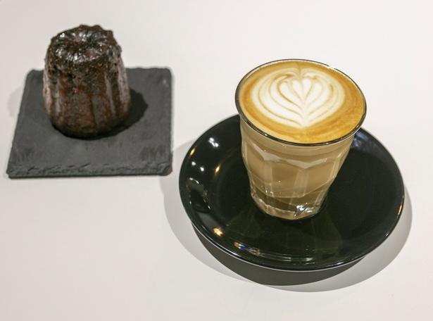 MODOO'S COFFEE BREWERS(福岡市中央区警固)
