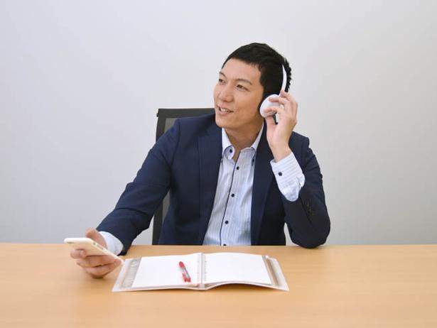 英検とTOEICの、試験の特性を知ろう!