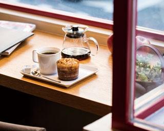 いま行きたい!福岡・警固エリアのコーヒーショップ2軒
