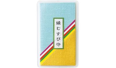 縁むすび守(800円)/平安神宮