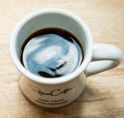 STEREO COFFEE / ハンドドリップコーヒーは520円〜