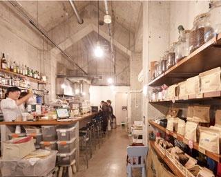 いま行きたい!福岡市東区エリアのコーヒーショップ5選