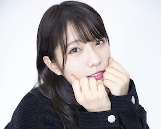 山本彩が任命したNMB48の新キャプテン 小嶋花梨さん(NMB48)にインタビュー