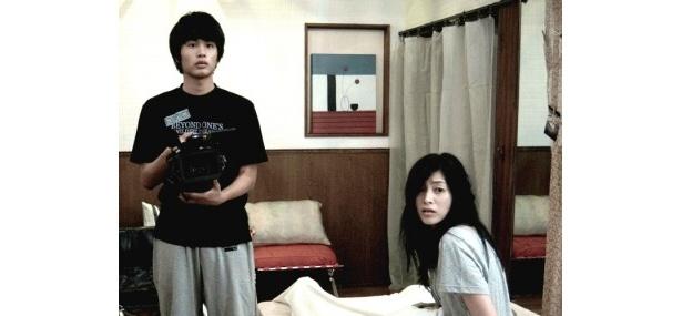 『パラノーマル・アクティビティ第2章 TOKYO NIGHT』は11月20日(土)より公開