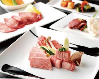 頑張る自分へのごほうびに高級和牛を!愛知・岐阜で味わう絶品焼肉3選