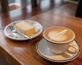【写真特集】カフェ巡りにおすすめ!福岡市郊外のコーヒーショップ11軒・全33枚