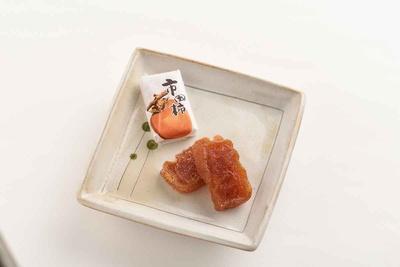 郷菓 市田柿(1296円・12個入り)