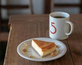 いま行きたい!福岡市南区エリアのカフェ3選