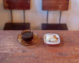 いま行きたい!福岡市早良区エリアのカフェ4選