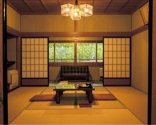 お寺に泊まるだけじゃない!「宿坊」が今、関西の宿泊シーンの最先端キーワードに!