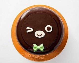 クリスマス直前でもまだ間に合う!東京駅で買える「Suicaのペンギン」ケーキ&スイーツ3選