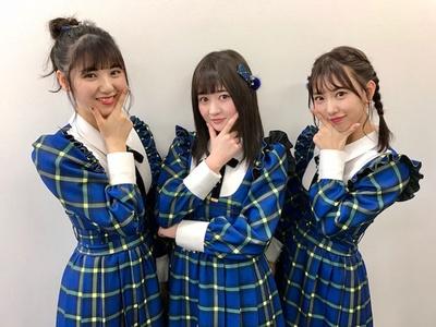 12月12日に24thシングル『Stand by you』をリリース!
