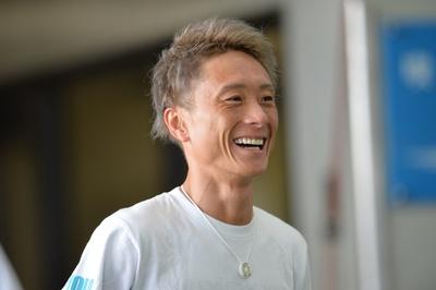 獲得賞金ランキングで2位につける峰竜太は、高い勝率と高い確率で3着以内に入る安定感が魅力。舟券の軸として期待できる