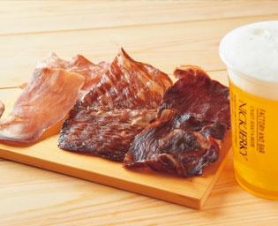 2019年はクラフトビールがもっと身近に!ブレイク必至の神戸・大阪の注目2店