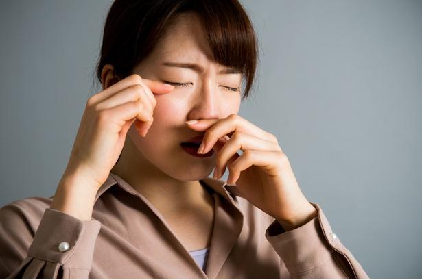 食べること以外でもアレルギーが引き起こされる?