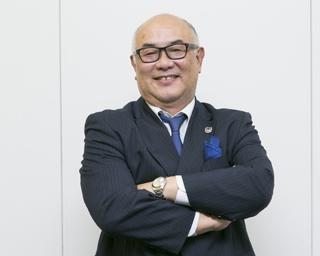 【営業職からJクラブの最高責任者へ】ガンバ大阪・山内社長が語る「スタジアムの未来」
