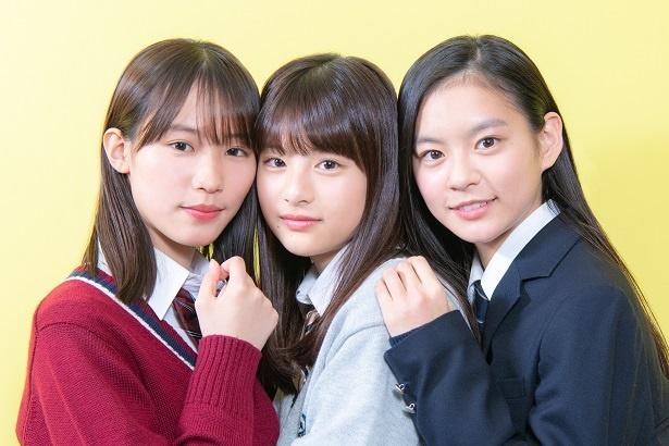 永瀬莉子の画像 p1_5