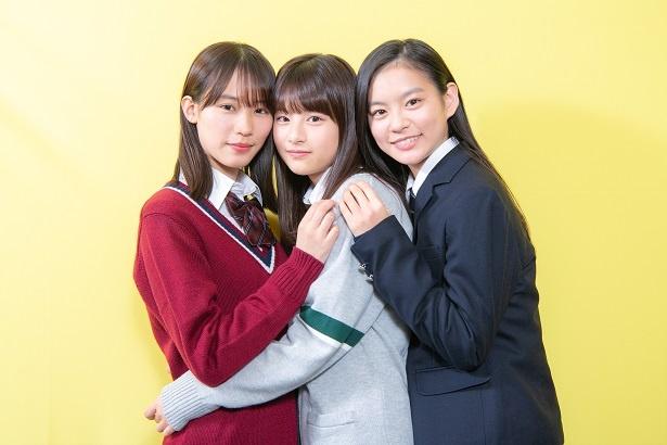 永瀬莉子の画像 p1_24