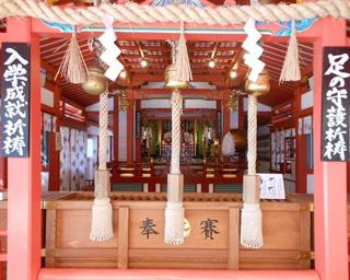 一年の無事と平安を祈願!日本全国の注目初詣スポット