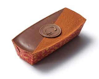 タカシマヤの「アムール・デュ・ショコラ」がさらにパワーアップ!一粒3000円超のショコラも!