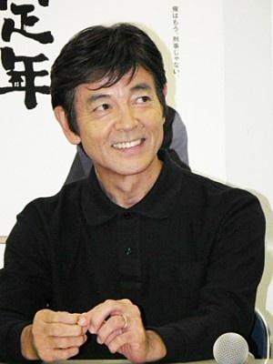 柴田恭兵の画像 p1_23