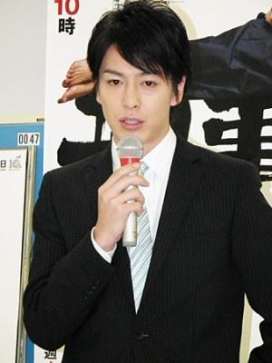 「役者としても新米なので先輩方からいろはを学んで... 柴田恭兵が巡り合った最高の役は元刑事役!