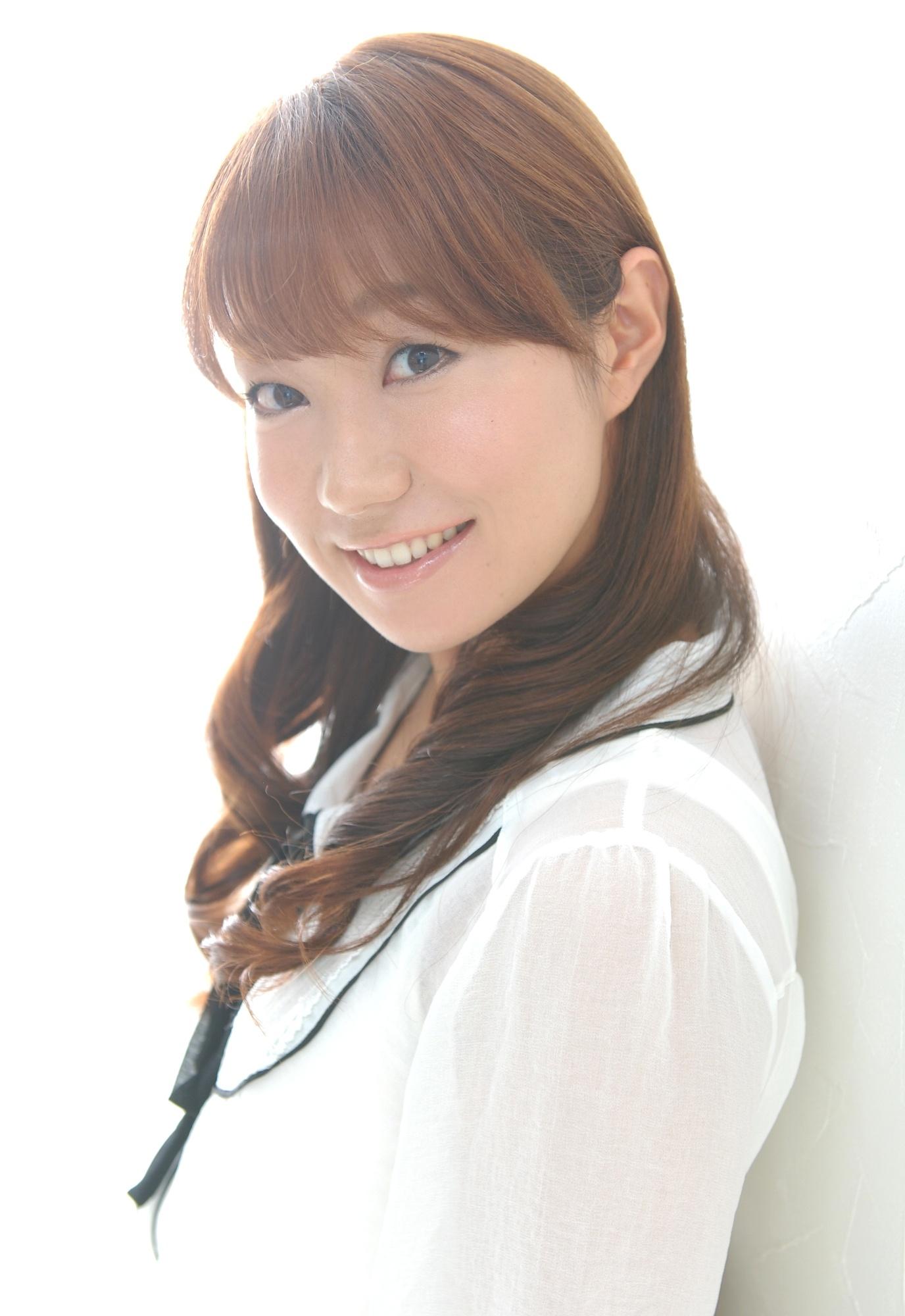 間桐桜役の声優・下屋則子。ゲームアプリ「Fate/Grand Order」ではパールヴァティー、BB、秦良玉の声を担当