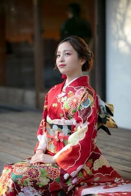 Ayaさん(立正大学 経済学部 4年 ミスコン2017準グランプリ)