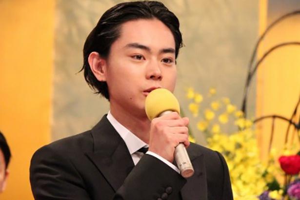 「行列のできる法律相談所」に菅田将暉、永野芽郁、ジェジュンらが出演