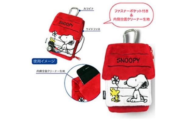 「スマートフォンケース」(税抜1500円)