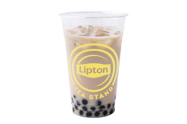 徹底比較名古屋の人気タピオカ5店のタピオカミルクティーを飲み