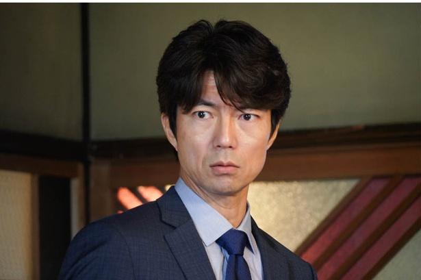 「家売るオンナの逆襲」第1話より(C)NTV