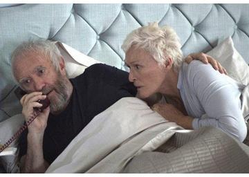 「Daybreak」('03)でベルリン国際映画祭銀熊賞に輝いたビョルン・ルンゲ監督が、メグ・ウォリッツァーの小説を映画化。演劇的なアプローチにも注目の1本です!