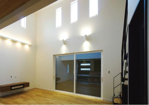 建築家が語る注文住宅のコストを抑える方法とは!?