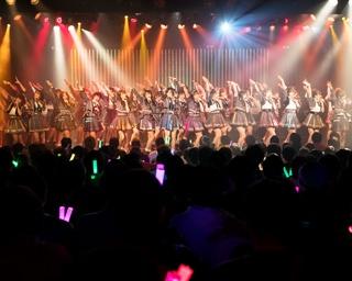 「ポッター平井の激推しアイドル!番外編」 NMB48新春特別公演で大組閣発表!「2020年、京セラドームに立ちたい!」