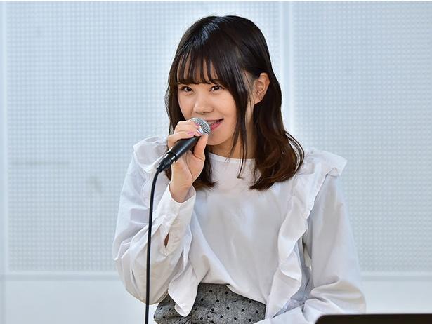 立仙愛理(AKB48)