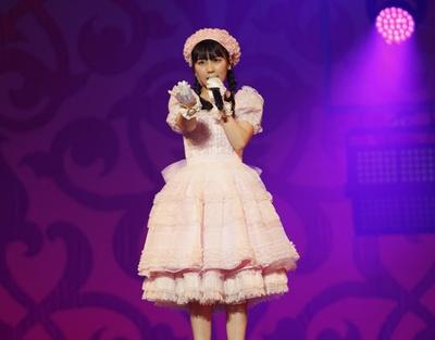 「夢でkiss me!」 / 田中美久  ※1/8(火)公演