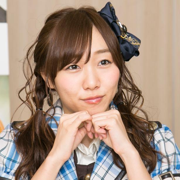 須田亜香里が事件に言及した