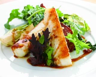 〈ごほうびディナー〉シェフがあなたに合わせ旬の食材を自在にアレンジ「OTTAVO DEL BOTTEGON」|名古屋・高岳
