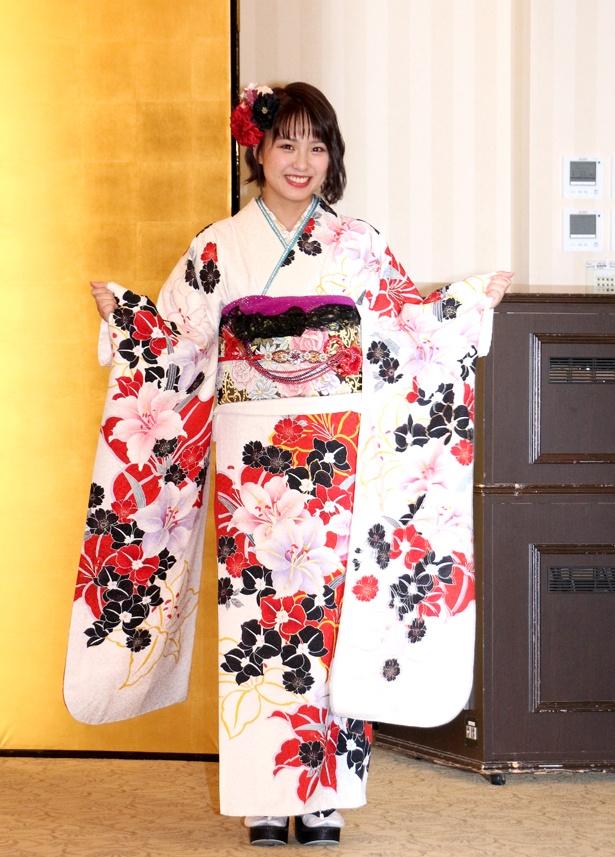 山田菜々美(AKB48)