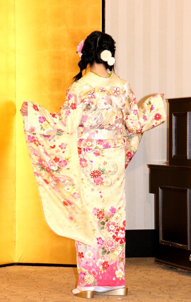 小田彩加(HKT48)