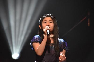 大竹ひとみさん(AKB48)