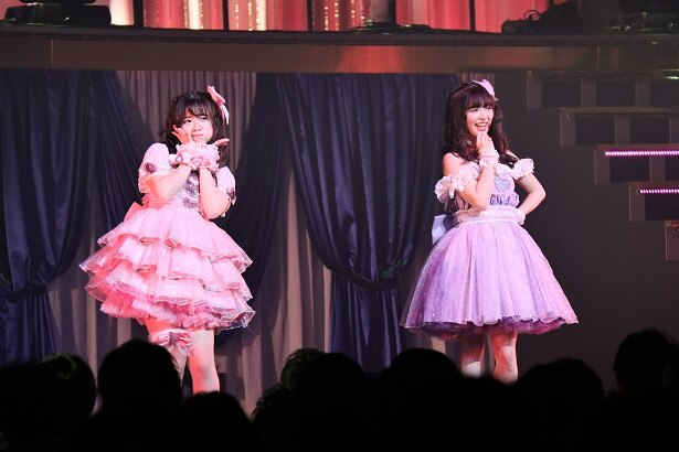 「AKB48 チームK単独コンサート~チームKのKってなんのK?~」の様子(7)