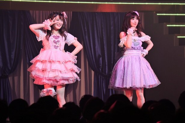 「AKB48 チームK単独コンサート~チームKのKってなんのK?~」の様子(8)