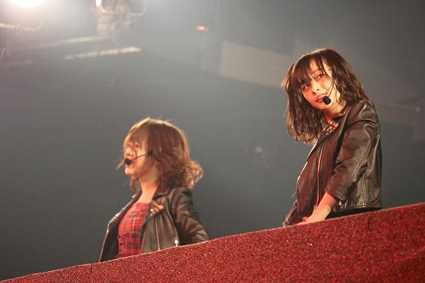 「AKB48 チームK単独コンサート~チームKのKってなんのK?~」の様子(9)
