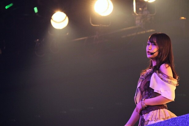 「AKB48 チームK単独コンサート~チームKのKってなんのK?~」の様子(14)