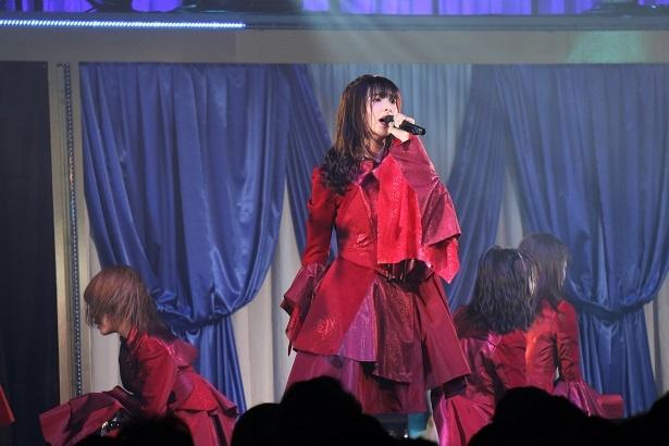 「AKB48 チームK単独コンサート~チームKのKってなんのK?~」の様子(21)